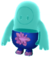UI Icon Bottom Chilly.png