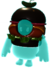 UI Icon Top Fancy Burger.png