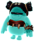 UI Icon Top Jurassica.png