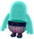 UI Icon Bottom Pitcher Perfect.png