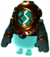 UI Icon Top Deep Diver.png