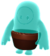 UI Icon Bottom Flower Pot.png