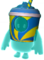 UI Icon Top Blue Freeze.png