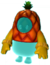 UI Icon Top Pineapple.png