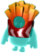 UI Icon Top French Fries.png
