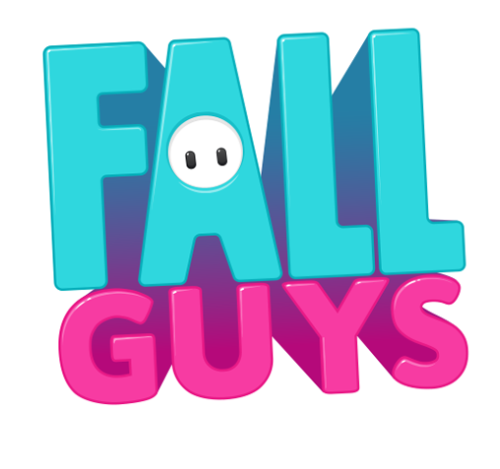 Fall Guys: Ultimate Knockout Wiki