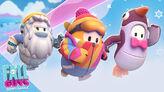 Icy Adventure Pack.jpg