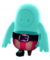 UI Icon Bottom Pirate.png