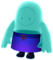 UI Icon Bottom Wizard.png