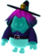 UI Icon Top Good Witch.png