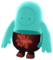 UI Icon Bottom Woolly.png