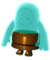 UI Icon Bottom Bulletkin.png