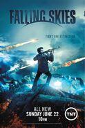 Falling-skies-poster-1
