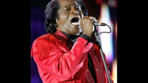 James Brown - I Feel Good-0