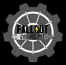 Fallout Gravel Pit Logo.png