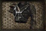 Leather jaket belted.png
