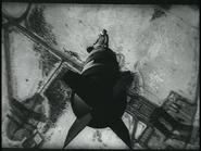 Dr. Strangelove - Riding the Bomb