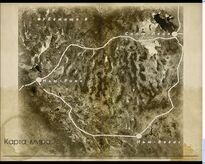 Fallout of Nevada map.jpg