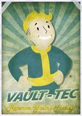 1671464-vaultboy poster super