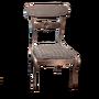 Atx camp furniture chair thanksgiving adult l.webp