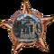 Badge-2677-2