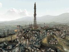 Broadcast Tower LP8.jpg