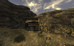 Brotherhood of Steel safehouse exterior.jpg