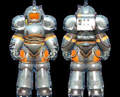CC-00 power armor Chrome paint.png