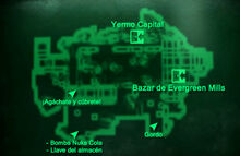 Esp Fundición de Evergreen Mills Mapa Loc.jpg