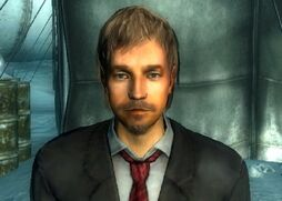 FO3OA American war correspondent without hat.jpg