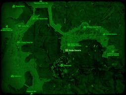 FO4 Верфь Наханта (карта мира).png