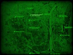 FO4 Заправочная станция базы Форт-Хаген (карта мира).png