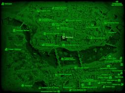 FO4 Институт (карта мира).png