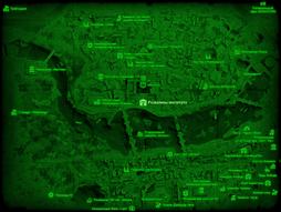 FO4 Развалины института (карта мира).png