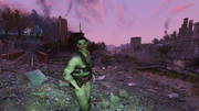 FO76WL RE Memento - take my picture.png