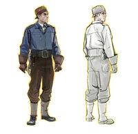FO76WL character concept art 06