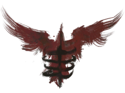 FO76 Blood Eagle logo.png