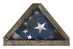FO76 Trifold American flag.png