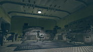 FO76 Vault 76 interior 157