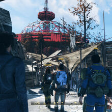Fallout76 E3 Party.jpg