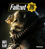 Fallout 76 box cover.jpg