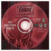 Fallout Tactics demo CD.png