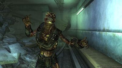 Feral ghoul reaver.jpg