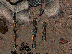 Fo2 Willy.png
