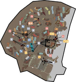 Fo4 Big John's salvage VDSG map.jpg