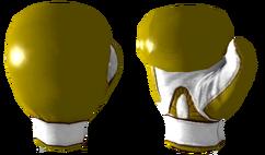 Golden Gloves.png