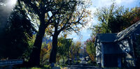Helvetia-Adolph Road-Fallout76
