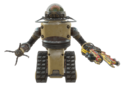 IntegratedRobobrain-Automatron.png