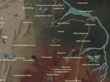 Site Alpha