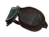 Дорожные очки-консервы